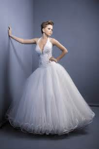 cheap used wedding dresses for sale dresses on sale by located in toronto on gorgeous wedding dress with tag