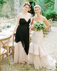 Wedding Planner München : how to know if you need a wedding planner martha stewart weddings ~ Orissabook.com Haus und Dekorationen