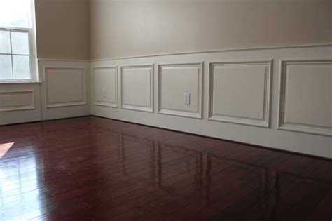 Wainscoting Wall Panels Home Depot by 17 Best Images About Wainscoting Home Depot Installation