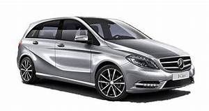 Mercedes Benz B Class Wiring Diagram 2011