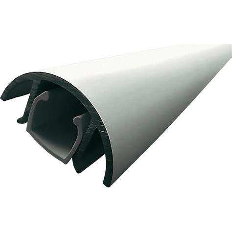 cache cable electrique exterieur cache c 226 bles aluminium l x l x h 1000 x 30 x 15 mm argent mat anodis 233 conditionnement 1 pc