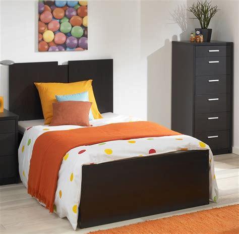 Single Bedroom Design Images by Modern Single Bedroom Designs Eo Furniture
