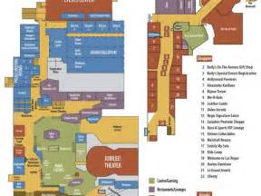download bally s casino property map floor plans las