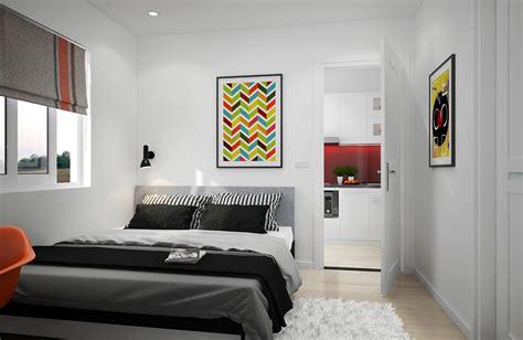 bedroom ideas small bedroom ideas interior design ideas