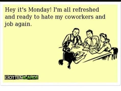 25+ Best Hate My Coworker Memes