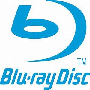 Blog Da Tecnologia  Blu