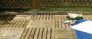 Piastrelle da esterno legno : Pavimentazione da giardino foto design mag