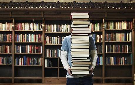 websites  buy books internationally