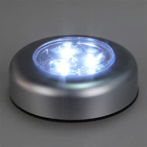 led wireless lights buy wireless led cabinet light closet l car inside bulb