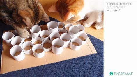 12 accessoires pour chiens et chats 224 fabriquer soi m 234 me loisirs wamiz