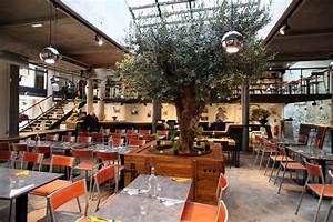 Gazette Café Montpellier : gazette caf site officiel caf restaurant bio sc ne ~ Farleysfitness.com Idées de Décoration