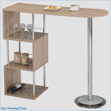 table haute bar extensible luxe table cuisine ikea haute best ideas about table ronde home