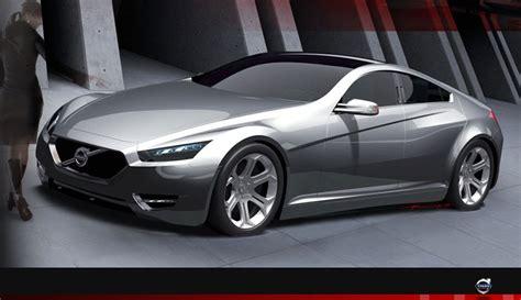 concept cars auto news elcarsblogspotcom aggressive