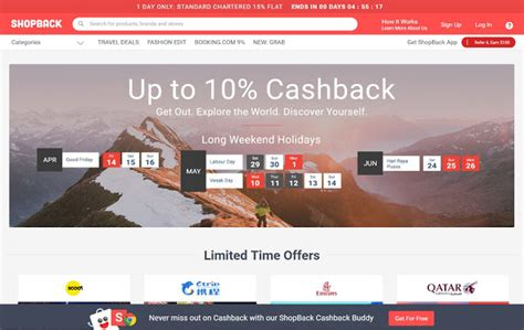 bowdywanderscom cashback  bookingcom promo code