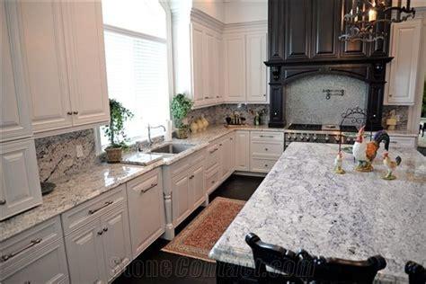 maintaining granite countertops absolute white andino white granite kitchen countertop