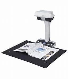 fujitsu scansnap sv600 document handler flatbed scanner With fujitsu document scanner scansnap sv600