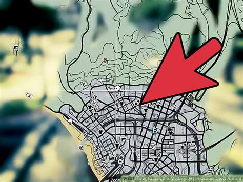 How To Get The Military Jet In Grand Theft Auto V