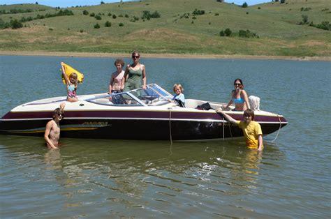 Ct Boat Registration by Boating Regulations Nebraska And Parksnebraska