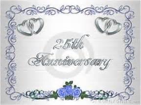 25 wedding anniversary today is my 25th wedding anniversary pearlsofprofundity