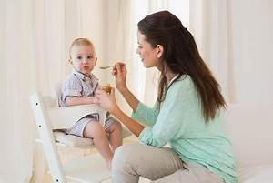 Ab Wann Baby In Hochstuhl : warum ist ein hochstuhl wichtig f r die entwicklung des kindes ~ Eleganceandgraceweddings.com Haus und Dekorationen