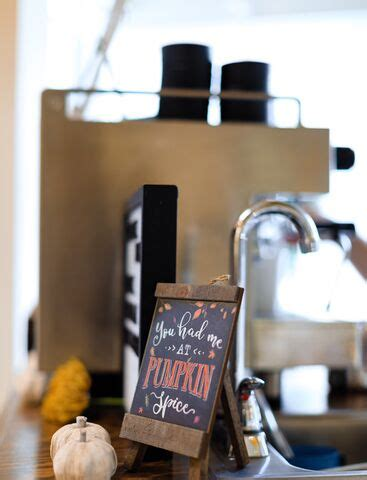 Getting your coffee fix just got easier with our new daniel's coffee app. Daniel's Coffee Cart | Bar Services & Beverages - San Diego, CA