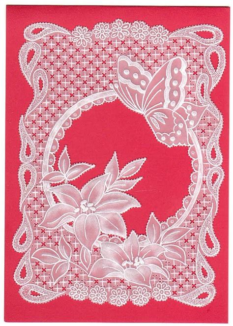 images  parchment craftpergamano cards
