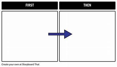 Then Template Boards Social Board Visual Boardmaker