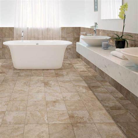 benefits of american olean tile flooring edwards carpet