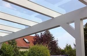Vsg Glas 8mm Für Terrassenüberdachung : terrassen berdachungen direkt vom hersteller terrassen ~ Frokenaadalensverden.com Haus und Dekorationen