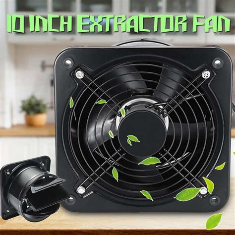 buy   wall window extractor