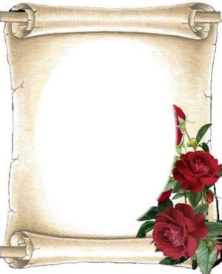 image cadre photo gratuit 28 images cadre photo cadre de fleur t 233 l 233 charger des