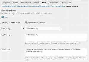 Kauf Auf Rechnung Klarna : auf rechnung trendy with auf rechnung bild klarna with auf rechnung stunning with auf ~ Themetempest.com Abrechnung