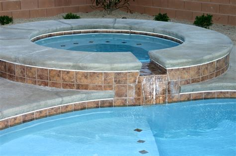 pool tile cleaning fresno ca pool service fresno ca