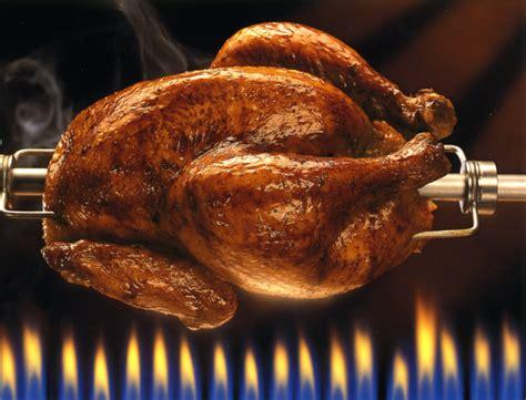 rotisserie chicken most crave worthy rotisserie chicken around miami zagat