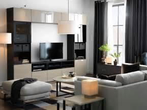 ikea livingroom ikea living room ideas get inspiration