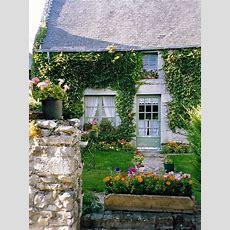 Idyllisch  Häuser Mit Charme  Pinterest  Haus, English