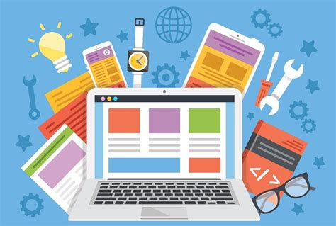 How Create Amazing About Bio Page Your Site