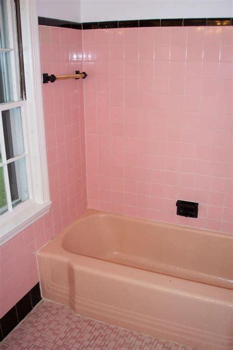 cost to reglaze a tub bathtub reglazing pink bathtubs in 2019