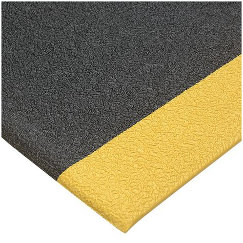 anti fatigue mats deluxe softstep anti fatigue mats are anti fatigue mats by