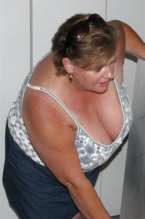 Matures On Fire Various Granny Mature Bbw Busty Clothes