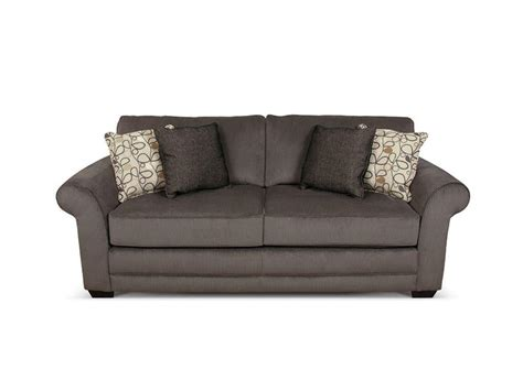 sleeper sofas for small spaces sleeper sofas for small spaces decofurnish