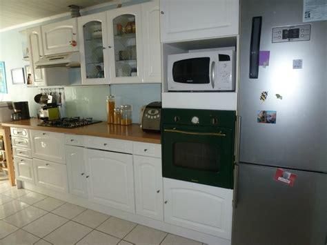 machine a laver cuisine la cuisine d 39 une superficie de 13m2 maison semi