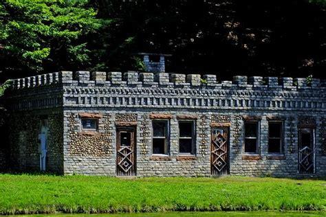 porter lake ecological center forest park obr 225 zek