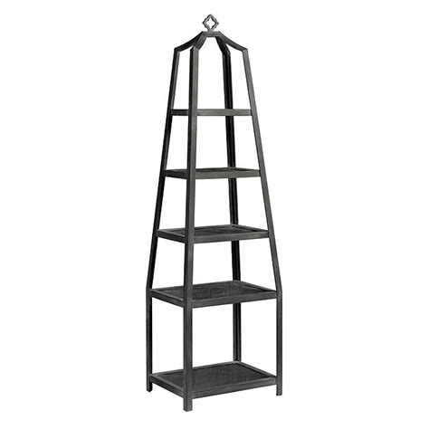 Outdoor Etagere by Maison Outdoor 201 Tag 232 Re Ballard Designs
