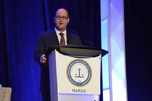 Lights Out A Nation Unprepared Cybersecurity Clean Power Plan Stay Headline Naruc 39 S 2016