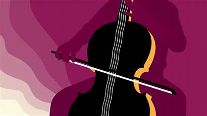 Cello Minutes Angie Wang Classical Nyt Nytimes