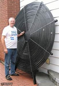 Alternative Heizung Selber Bauen : diy solar pool heater rob a 39 s im personal blog ideas for the house pinterest g rten ~ Markanthonyermac.com Haus und Dekorationen