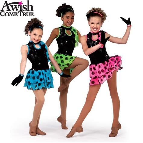 17 Best images about Dance wear on Pinterest | Abby lee Dance costumes and Maddie ziegler