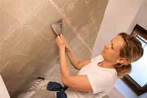 Baukredit Mit Sondertilgung : kfw 455 altersgerecht umbauen mit f rderung durch die ~ Michelbontemps.com Haus und Dekorationen