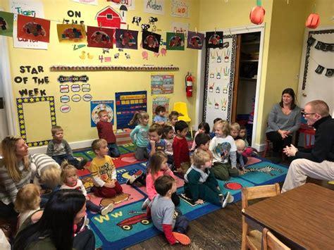 creative beginnings preschool daycare in home service 811 | ?media id=1507670502653762